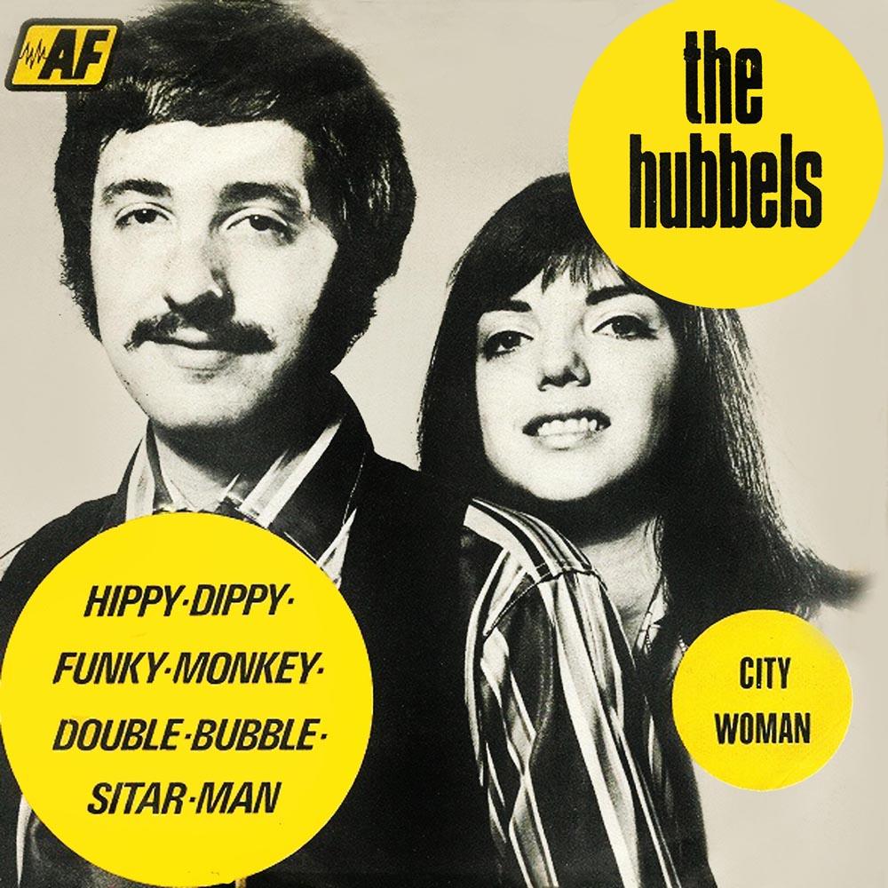 the hubbles