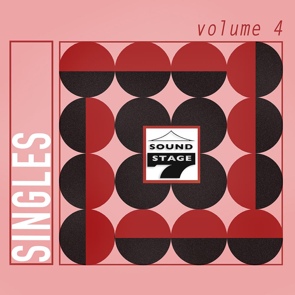 Sound Stage Seven Singles Volume 4