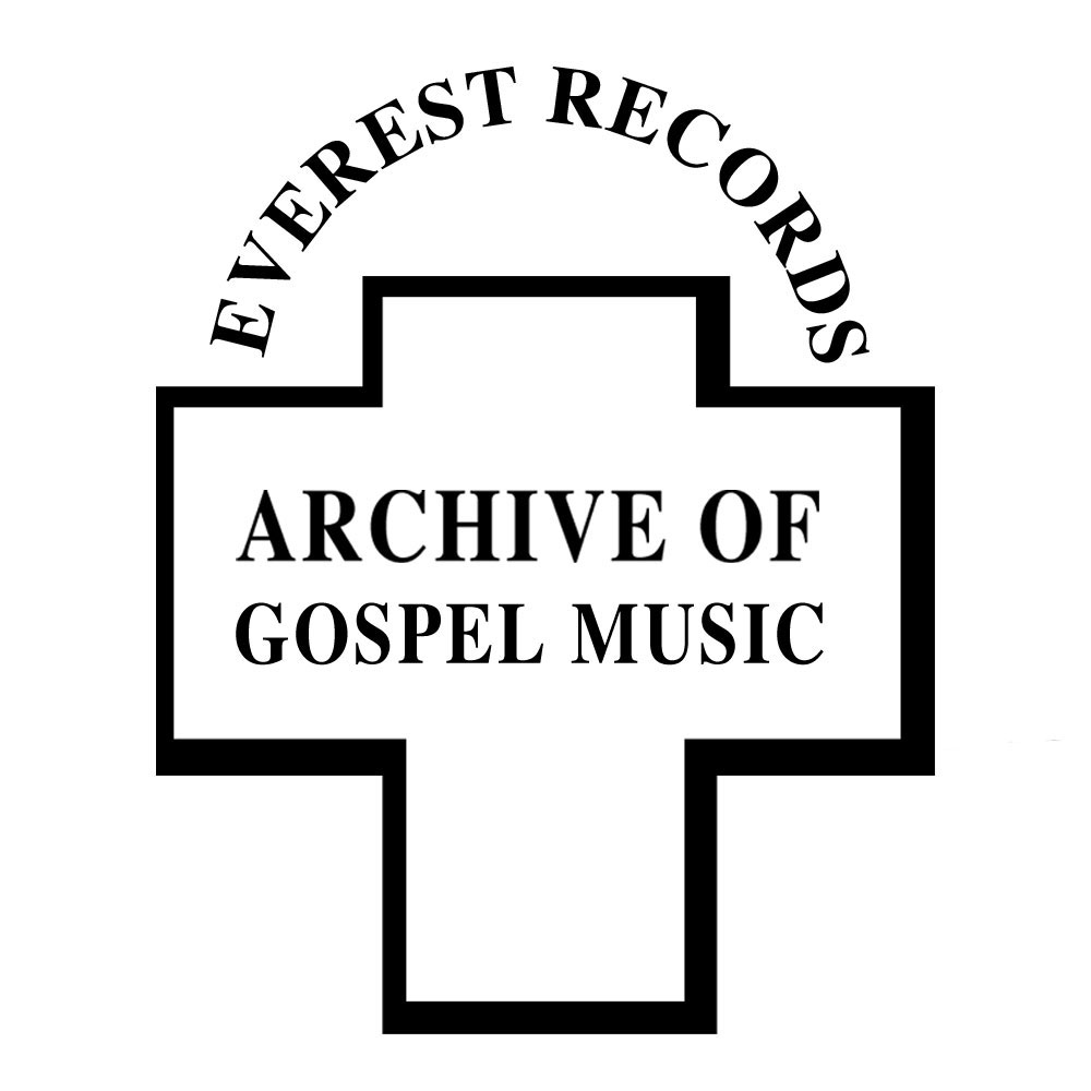 Archive Of Gospel Music