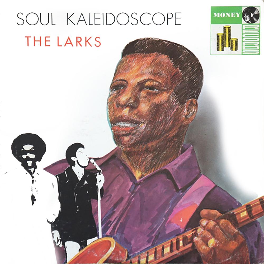 Soul Kaledoscope