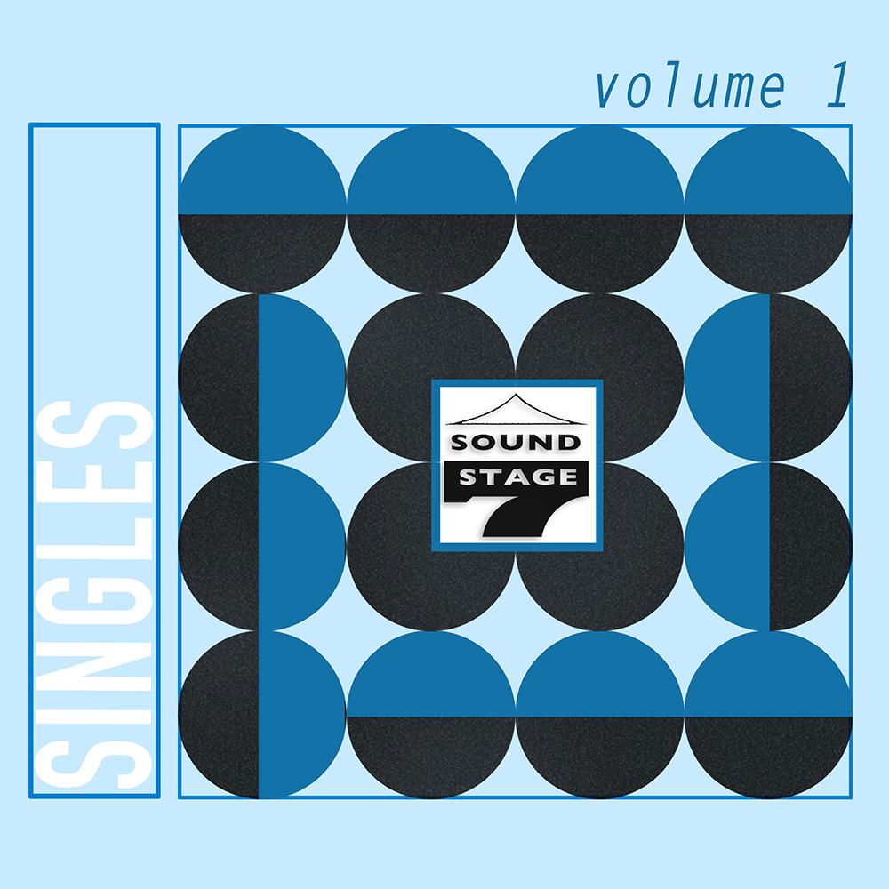 Sound Stage Seven Singles Volume 1