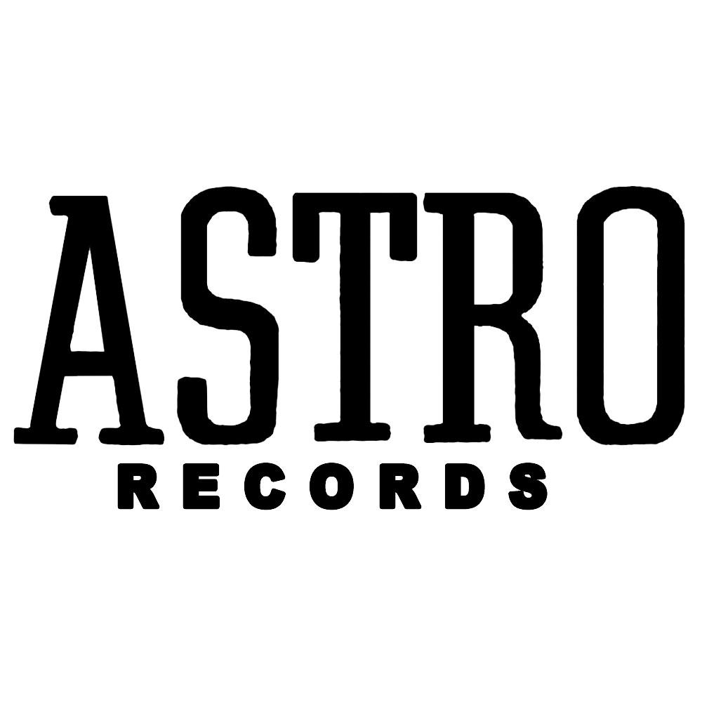 Astro Records
