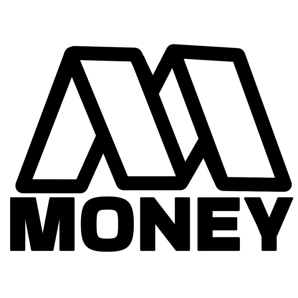 Money Records