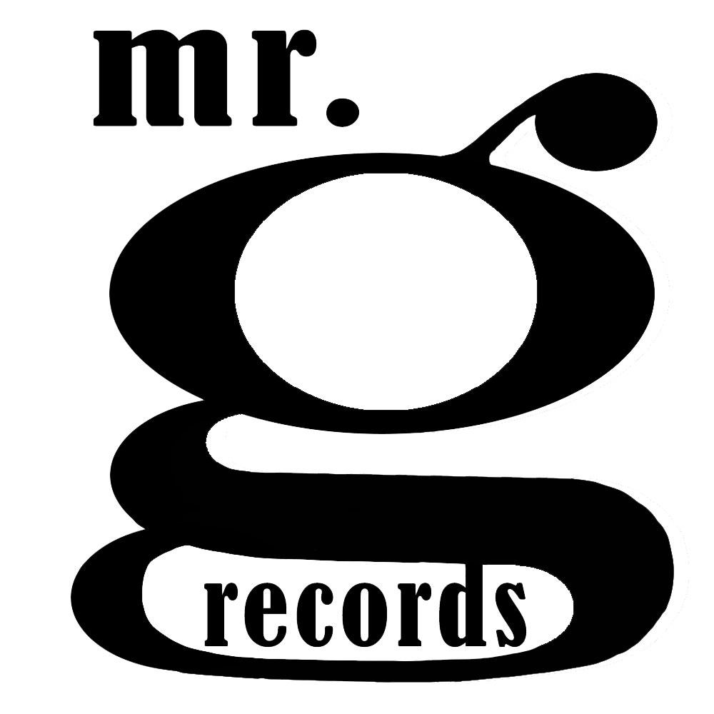 Mr. G Records