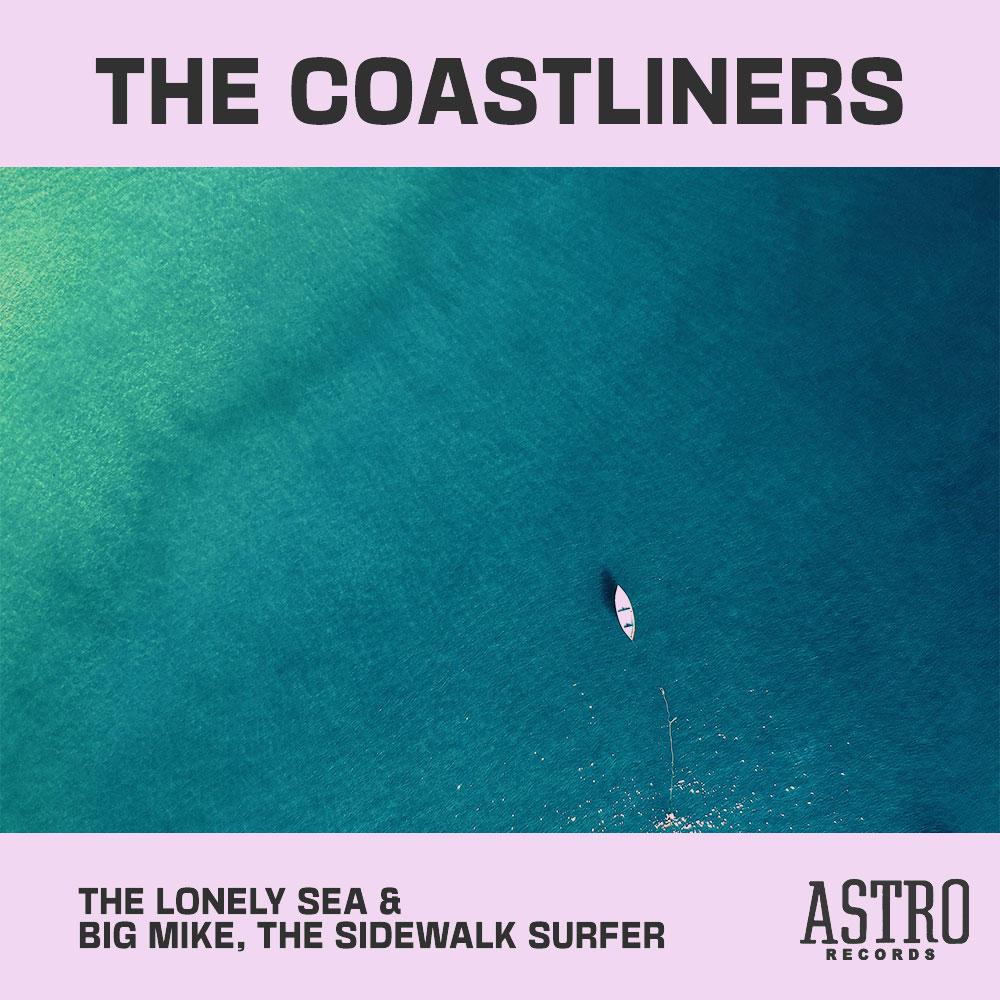 The Coastliners