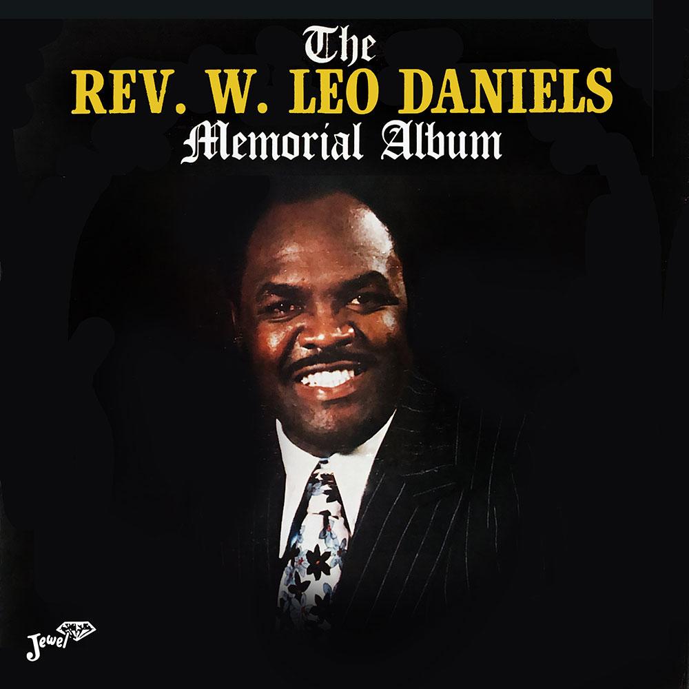 The Memorial Album